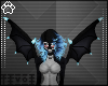 Tiv| Kwa Wings (M/F) V3