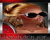 [NM] Gwyneth Gold