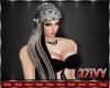 IV.Tribal Bandana+Hair