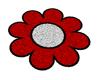 G-Flower RUG 2