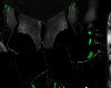 ~OP~ Phantasm Gloves M