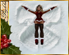 I~Real Snow Angel