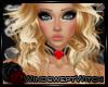 W| Xandria Caramel