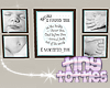 Ultrasound Room Pics