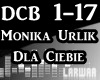 Monika Urlik-Dla ciebie