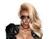 Hair Ash Blond 502