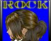 [REI]ROCK Bronzed Brown