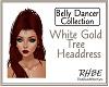 RHBE.WhiteGoldHeaddress