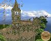 KK Ivy Castle Palace
