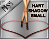 [ms ms] Hart Shadow smal