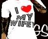 [GS] I<3 My Wifey