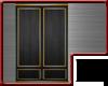 [DxS]Derivable Dresser