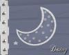 I e moon Baby Nursery