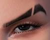 Eyebrow Drake