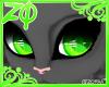 Zitta 0.2   Eyes >