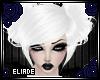 [Ella] White Sona