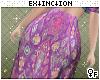 #ukki: boho skirt