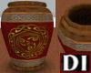 DI Camelot Large Pot