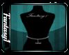 Fantasy1 Belly Chain