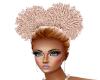 Hair Ash Blond Lizzy 585