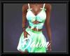 Spring Splash Dress V2