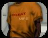 Energy v1