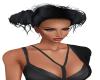 C- Louna Black