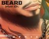 -fbeardf-