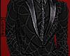 Web Suit