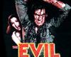 (Sp) Evil dead#2 {F}