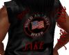 AA Jake Biker Vest