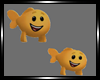 Bubble Guppies Cut Out