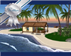 Island ROMM