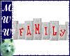 Xmas Family Poses