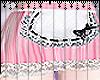 kawaii maid rll