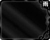 DEVELOPER BLACK BG