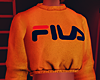 [YONCE] YELLOW F CROP.