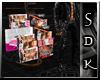 #SDK# D Magazines Rack 2