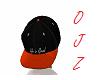 OjZ Life is Good v2 SB