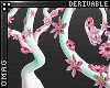 0 | Fantasy Flower Trees