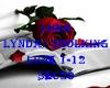 LUNA Soolking /Lynda
