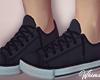 AJ Sneakers F