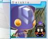 [SKEE] Gamecube Pet