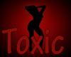 Club Toxic