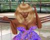 Eta Blonde 3