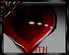 *G* Heartrate II (M/F)