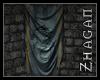 [Z] HI Tapestry 01