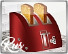 Rus: animated toaster 8