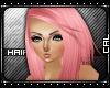 [c] Hair: Priscilla