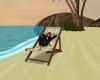!Beach Chair